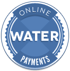 Online Water Paymens